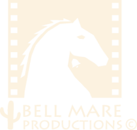 Bell-Mare Productions
