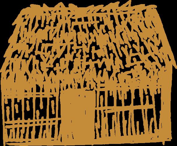 pictogramas rancho