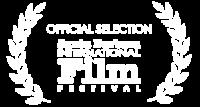 santa barbara internationsl film festival award