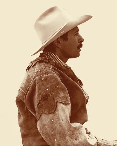 Ricardo Arce Aguilar