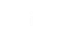 san frencisco international film festival official selection